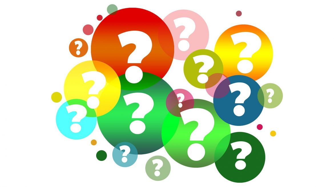 Questions to Ask to Find the Best Home Care Agency