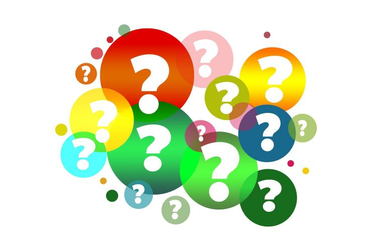 questions to ask a home care agency