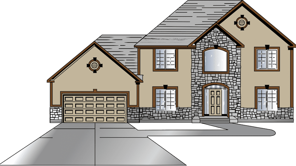 How Safe is the Outside of Your Loved One's Home?